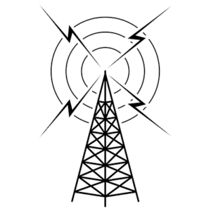 10-radio-tower-logo-free-cliparts-that-you-can-download-to-you-1iueWE-clipart