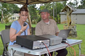 2013 FL QSO Party  (17)