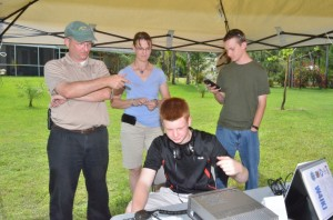 2013 FL QSO Party  (25)